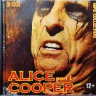 Alice Cooper Part 1 - Collection - 2CD - Rare - 24 albums, 158 songs - Jewel