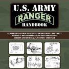 Department of the Army - U.S. Army Ranger Handbook