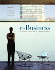 E-Business: A Canadian Perspective for a Networked World
