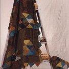 PDF Vintage Knitting Pattern