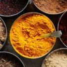 Organic Curry Powder Pouch 2.5 oz