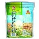 Rice Noodle 300 g