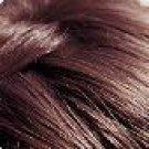 Herbatint Permanent Hair Color 5M Light Mahogany Chestnut