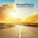 Personal Finance 8th Edition 8e by Arthur J. Keown 978-0134730363