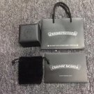 Chrome Hearts Deluxe packaging Set Bracelet ,necklace,bracelet leather packaging box,gift packaging