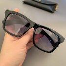 Chrome Hearts New Skull sunglasses men and women polarized glasses driver's mirror