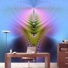 Digital fractal art.Prints on demand.