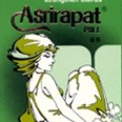 Aksi Rapat For Women