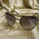 12073 Sunglass Black