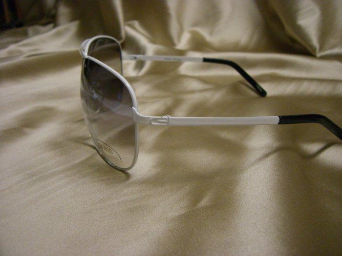 12073 Sunglass WHITE