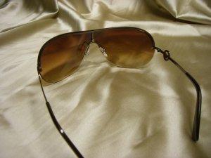 14054 Sunglass BROWN