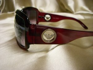 22141 Sunglass Purple
