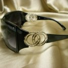 22143 Sunglass BLACK