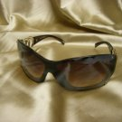 22143 Sunglass BROWN