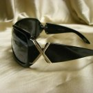 24034 Sunglass BLACK