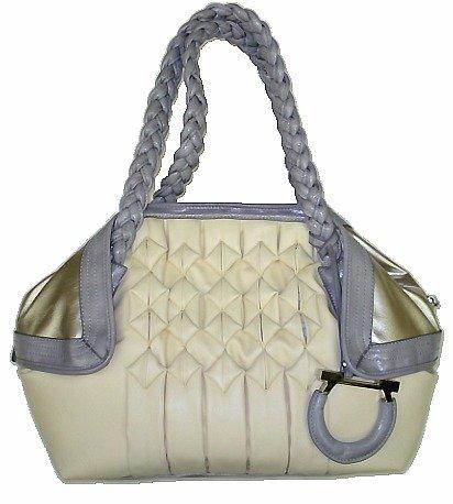 P- 83-888 Fashion Handbag