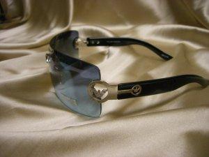 BR Fashion Sunglasses 14041 BLUE