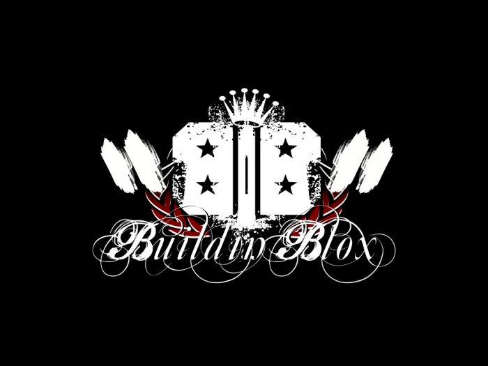 BUIDIN BLOX PRIVATE RELEASE PARTY