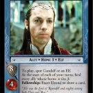 1R40 - Elrond, Lord of Rivendell