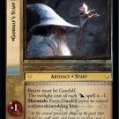 2R22 - Gandalf's Staff