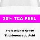 TCA Skin Peel 25ml 30% strength - scars wrinkles tattoo lightening