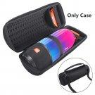 For JBL Pulse 3 Speaker PU Hard Case Carry Storage Case Pouch Bluetooth Speaker Bags