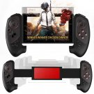 IPEGA PG-9083 Retractable Wireless Bluetooth Game Controller Gamepad for Android / iOS / Nintend Swi