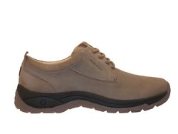 Flat Tire Footwear Sydney Taupe
