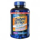 Osteo Bi-Flex - Glucosamine Chondroitin with 5-Loxin and Vitamin D3 2000IU 180ct