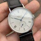 Nomos Ludwig 35mm Men's Dress Watch Germany Used