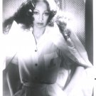 Mary Crosby 8x10 glossy photo #B6259