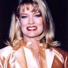 Mary Hart 8x10 glossy photo #B6341