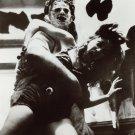 Texas Chainsaw Massacure 8x10 glossy photo #W6209