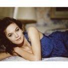 Marie Avgeropolos 8x10 glossy photo #W6303