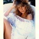 Heather Locklear 8x10 glossy photo #W7498