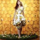 Anna Friel 8x10 glossy photo #W8258