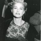 Demi Moore 7x9 Original glossy photo #X0630