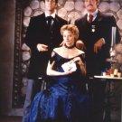 James Garner Mel Gibson Jodie Foster 8x10 glossy photo #Y1780