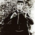 Buster Keaton 8x10 glossy photo #Y1789