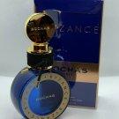 Byzance 2019 Edition by Rochas Eau De Parfum Spray 1.3 oz for Women