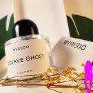 Byredo Mojave Ghost 3.3 fl.oz 100 ml Eau De Parfum EDP Spray Unisex Perfume New In Box Sealed