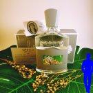 Creed Aventus Cologne Eau De Parfum Spray 3.3 fl.oz/100 ml For Men New In Box