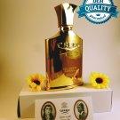 Creed Millesime Imperial Gold Eau de Parfum EDP 3.3 fl.oz 100 ml Unisex Spray New in Box Sealed