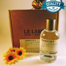 Le Labo Ambrette 9 Eau de Parfum EDP 3.4 fl.oz 100 ml Unisex Spray New in Box Sealed