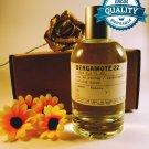 Le Labo Bergamote 22 Eau de Parfum EDP 3.4 fl.oz. / 100 ml Unisex Spray New in Box Sealed