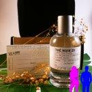 Le Labo The Noir 29 Eau de Parfum EDP 100 ml / 3.4 Oz Unisex Perfume New with Box Sealed