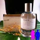 Le Labo Rose 31 Eau De Parfum Spray 100ml 3.4 fl.oz. Unisex New Sealed with Box