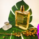 CHANEL Coco Mademoiselle Eau de Parfum EDP 3.4Oz/100ml Perfume for Women Spray New in Box