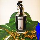 Penhaligon's Monsieur Beauregard Eau de Parfum EDP 2.5 fl.oz  75 ml Men Spray New with Box