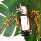 Penhaligon's Terrible Teddy Eau De Parfum EDP 2.5 fl.oz 75 ml Men Spray New in Box